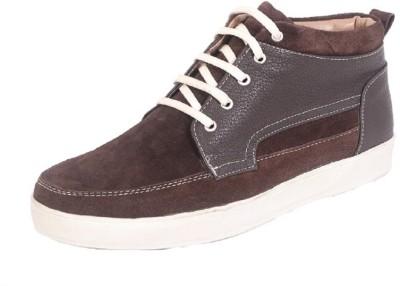 Dezire-Sneakers