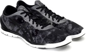 Asics Gel-Galaxy 8 Gym & Fitness Shoes