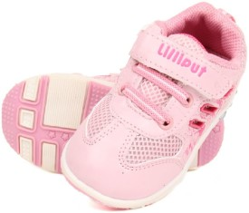 LILLIPUT Sneakers