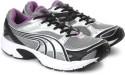 Puma Axis II Running Shoes