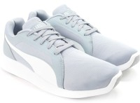 Puma ST Trainer Evo Quarry-white Sneakers