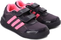 Adidas Doran Training Shoes: Shoe