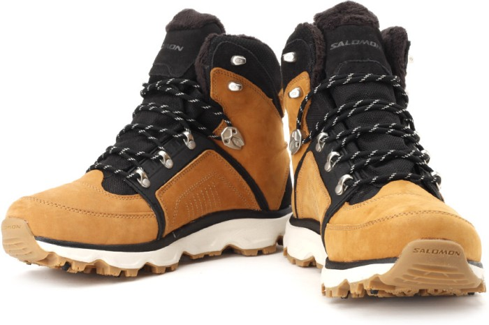 Best And Chaepest Waterproof Walking Shoes