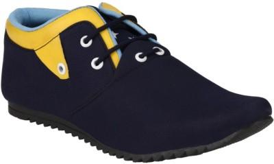 Ais13 Ais13 Smart Casual Canvas Shoes