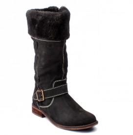 Willywinkies Women Boots