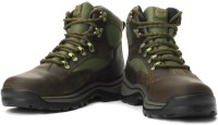 Timberland Chocorua Trail Boots: Shoe