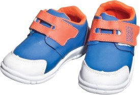 Mee Mee MM-SH-2166 Casual Shoes