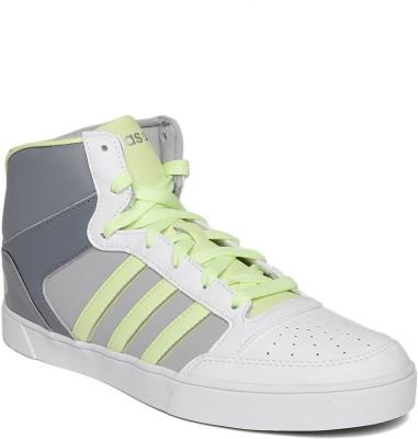 online retailer 74a44 bda8b Adidas Neo Casual ShoesAdidas Neo Casual Shoes