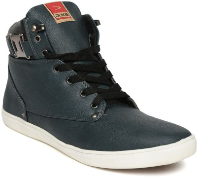 Duke Duke Casual Shoes