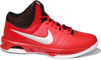 Nike 749167600 Basketball Shoes