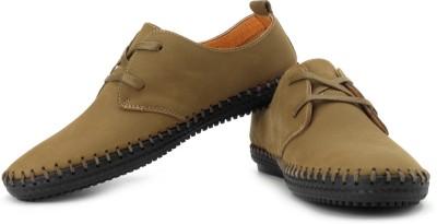 Famozi Famozi Sneakers