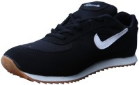 Sports Sports Running Shoes Black