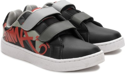 Puma James Cat II DP Casual Shoes