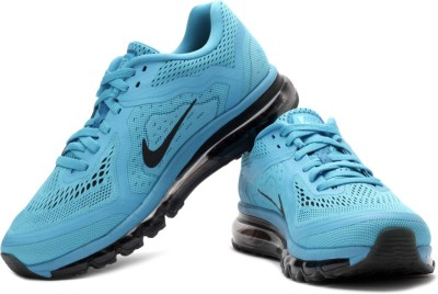 Nike Zoom Fly Women's Running Shoes - SU14 - Save & Buy Online