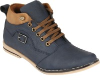 DEZY INTERNATIONAL Casuals, Boots, Corporate Casuals