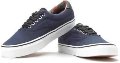 VANS Era 59 Sneakers Blue