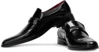 Park Avenue Slip On: Shoe
