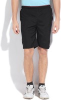 Proline Solid Men's Sports Shorts