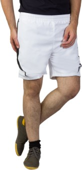 Greenwich United Polo Club Solid Men's Sports Shorts - SRTE7YYZXUPGS32T