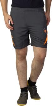 Greenwich United Polo Club Solid Men's Sports Shorts - SRTE7YYZUBBSZFFV