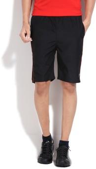 Proline Men's Shorts