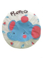 Adore Baby Shower Cap