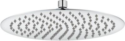 Jaaz-Ultra-Slim-Round-Rain-300-Shower-Head