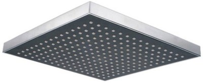 Sens 4 Inch ABS Square Shower Head