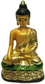 Eshoppee Vastu / Fang Shui / Lord Buddha For Peace Of Mind And Happiness In Family.