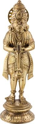Prachin Bnz Hanuman