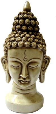 Craft Store India Buddha