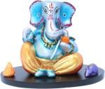 Shree Navkar Arts Decorative Ganesha