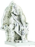 GoGappa Benevolent Sai Baba Statue