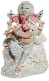 Agrasen International Religious Statue Showpiece  -  20 cm