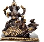 Handecor Ganesha on Rath