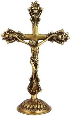StatueStudio Jesus Christ