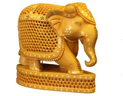 Handicraft For Sale Sale Bangalore Handicrafts