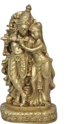 Matchless-Gifts-Lord-Krishna-Showpiece---17.5-cm