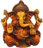 StatueStudio Ganesha