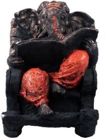 Art Maharaja Gan51 Showpiece - 35.6 cm