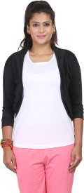 Yaari Women's Shrug