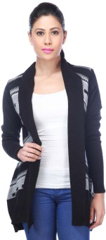 Life By Shoppers Stop Women's Shrug