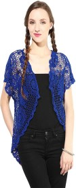 Karyn Women's Shrug