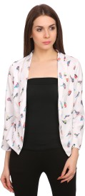 Darling Women's Shrug