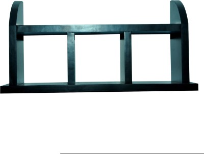 Ss-Modulars-ssm-Engineered-Wood-Side-Table