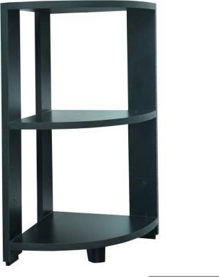 SS-Modulars-Ssm-Engineered-Wood-Corner-Table