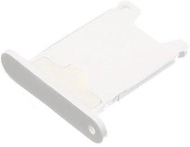 FCS Nokia 920 White Sim Adapter