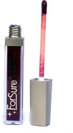 Forsure Sindoor Forsure Perfect premium Liquid Maroon Sindoor