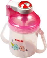 Farlin Training Cup (Pink)