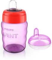Philips Avent Classic (Pink)